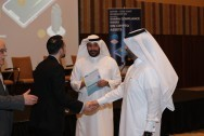 2477-adfimi-qatar-development-bank-joint-workshop-adfimi-fotogaleri[188x141].jpg